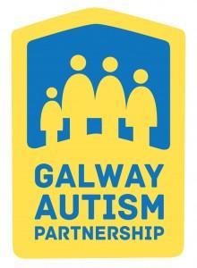 GalwayAP_LogoF