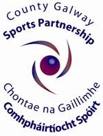 Galway SportsP
