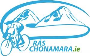ras chonamara logo